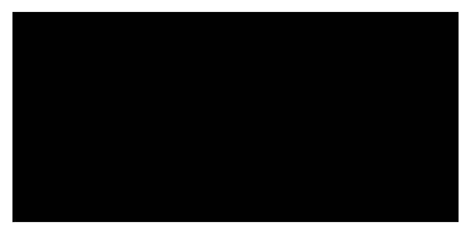 151103 s_logo-DSP-8x4-transparent-1c